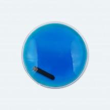 Kreis 100 mm